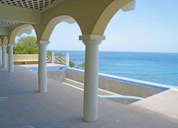 Thumbnail 4 bedroom villa for sale in Exquisitevilla, Exquisitevilla, Grenada
