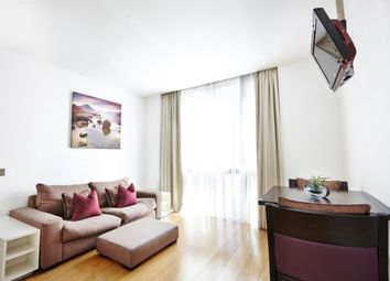 1 bed property to rent in Warwick Road, London W14