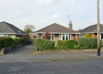 Thumbnail 3 bed detached bungalow for sale in Ranleigh Drive, Newburgh, Wigan, Lancashire