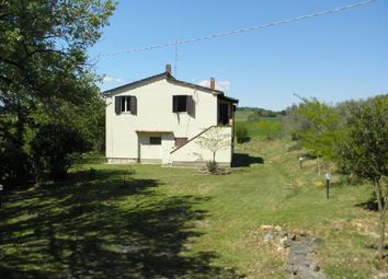 Thumbnail 2 bed detached house for sale in 56045 Pomarance Pi, Italy