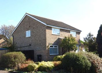 Thumbnail 2 bedroom semi-detached house for sale in Parr Close, Leatherhead