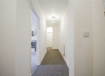 Thumbnail 2 bed flat for sale in Rising Bridge Road, Rossendale, Lancashire