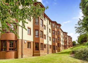 Thumbnail 3 bed flat for sale in 74/7 Orchard Brae Avenue, Edinburgh