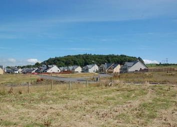 Thumbnail Land for sale in East Lodge Park Development, Kirkcudbright