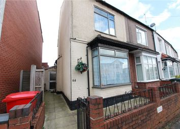 4 bed end terrace house to rent in Brays Lane, Coventry, West Midlands CV2