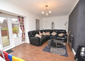 Thumbnail 3 bedroom town house for sale in Hollinacre, Westhoughton