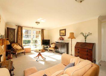 2 bed flat for sale in 3/7 North Werber Park, Fettes, Edinburgh EH4
