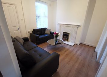 Thumbnail Room to rent in Rydal Street, Liverpool