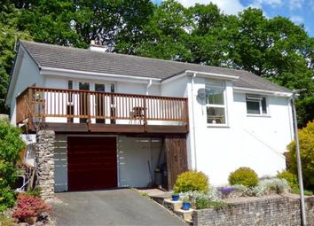 Thumbnail 3 bedroom detached house for sale in Laverock Hill, Mealbank, Kendal