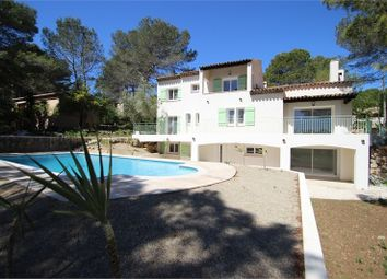Thumbnail 3 bed apartment for sale in Provence-Alpes-Côte D'azur, Alpes-Maritimes, Mougins
