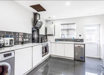 Thumbnail 3 bed end terrace house for sale in Southbridge Road, Croydon