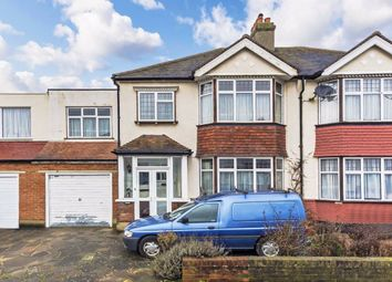 5 bed property for sale in St. Oswald's Road, London SW16