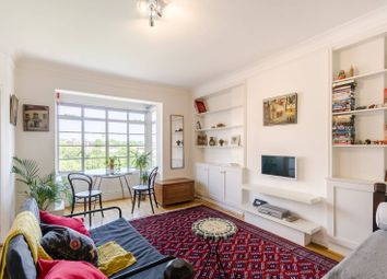 Thumbnail Studio to rent in Regent's Park, Regent's Park