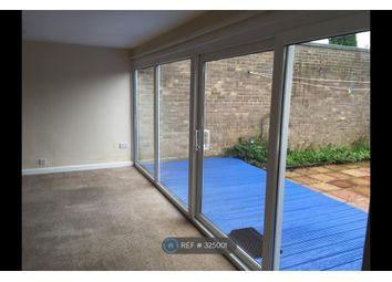 Thumbnail 3 bedroom bungalow to rent in Studdon Walk, Newcastle Upon Tyne