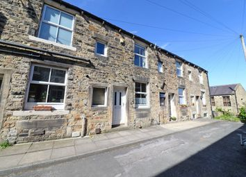 Thumbnail 3 bed terraced house to rent in Castle View Terrace, Skipton