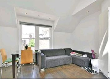 Thumbnail 2 bed property to rent in Wentworth Street, Aldgate, London