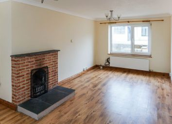 Thumbnail 3 bedroom terraced house for sale in Maesgrug, Goodwick