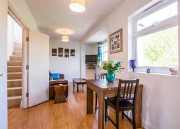 Thumbnail 2 bed flat for sale in Woodmansterne Road, Streatham Common