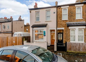 2 bed semi-detached house for sale in Kimberley Road, Beckenham BR3