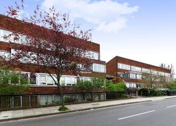 Thumbnail 1 bedroom flat to rent in 50 Parke Village East, Kings Cross, London