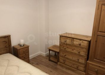 Room to rent in Whitstable Road, Canterbury, Kent CT2