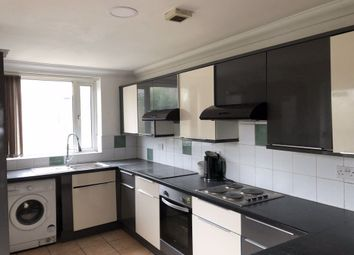 6 bed property to rent in Mackintosh Place, Roath, Cardiff CF24