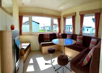 Thumbnail 3 bed property for sale in The Parade, Greatstone, New Romney