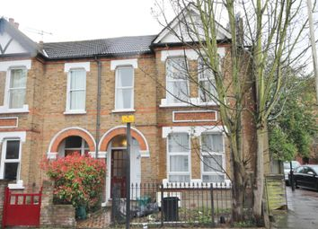 Thumbnail 2 bed maisonette for sale in Westfield Road, Ealing, London