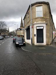 Thumbnail Retail premises to let in Park Road, Bradford
