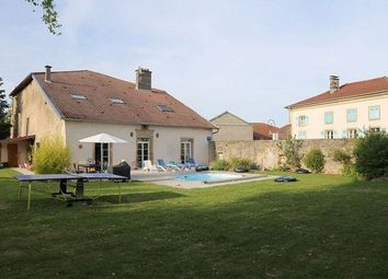 Thumbnail 6 bed property for sale in Lorraine, Vosges, Remoncourt