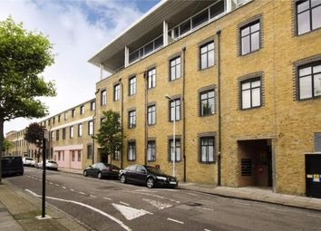 Thumbnail 2 bedroom flat to rent in Spectacle Works, 1A Jedburgh Road, Plaistow