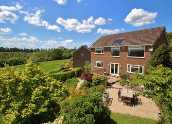 4 bed detached house for sale in Richmead Gardens, Mayfield TN20