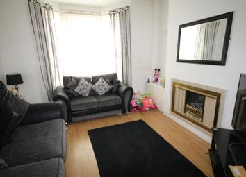 Thumbnail 2 bed property for sale in Helena Street, Liverpool