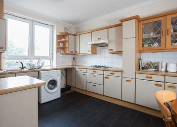 Thumbnail 3 bedroom flat to rent in Fulham Road, London