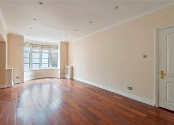 Thumbnail 2 bedroom property to rent in William Court, Hall Road, St John's Wood, London
