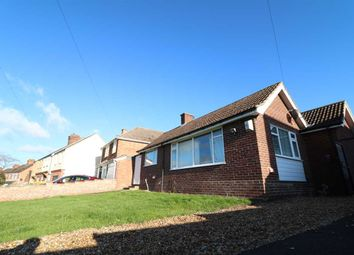 Thumbnail 4 bed bungalow to rent in New Road, Bromham, Bedford