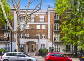 Thumbnail 2 bedroom flat for sale in Rushmore House, Russell Road, London