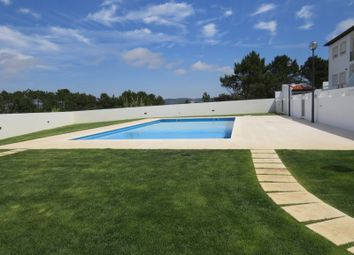 Thumbnail 3 bed apartment for sale in Tornada E Salir Do Porto, Tornada E Salir Do Porto, Caldas Da Rainha