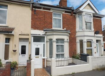 Thumbnail 2 bed property to rent in Handley Road, Gosport