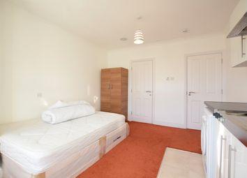 Thumbnail Studio to rent in Ashgrove Road, Ilford