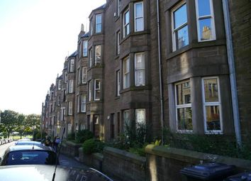Thumbnail 2 bedroom flat to rent in Bellefield Avenue, Dundee