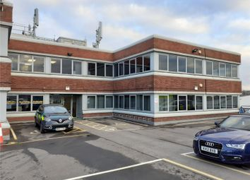 Thumbnail Office to let in The Pelham Centre, Canwick Road, Lincoln