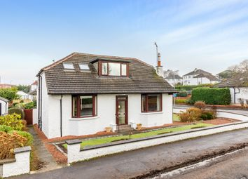 5 Paidmyre Road, Newton Mearns G77