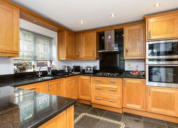 4 bed detached house for sale in Edwards Court, Eynsford, Dartford DA4
