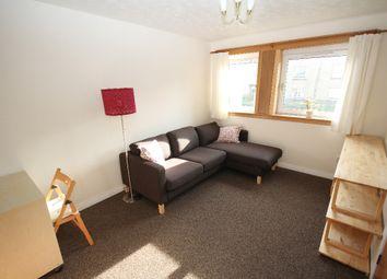 Thumbnail 1 bed flat to rent in Hutchison Road, Gorgie, Edinburgh