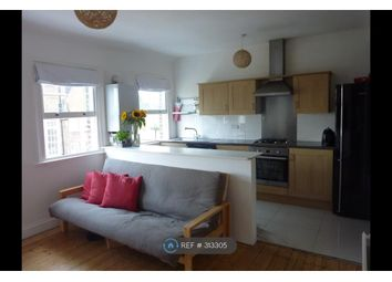 Thumbnail 2 bed flat to rent in Deans Buildings, London
