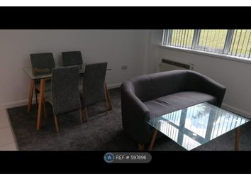 Thumbnail 1 bed flat to rent in Riverside House, Perry Barr, Birmingham