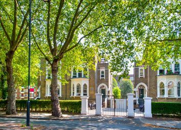 2 bed flat for sale in Highbury New Park, London N5
