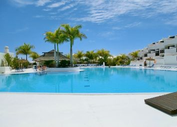 Thumbnail 2 bed apartment for sale in Playa Paraiso, Tenerife, Spain