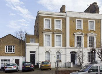 Thumbnail 2 bed flat for sale in Kingsway Parade, Albion Road, London